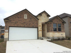 Photo of 6831 Freedom Hills, San Antonio, TX 78242 (MLS # 1274152)