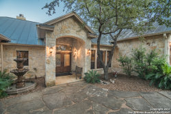 Photo of 2110 CONNIE DR, Canyon Lake, TX 78133 (MLS # 1274158)