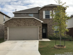 Photo of 12914 Limestone Way, San Antonio, TX 78253 (MLS # 1274165)