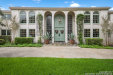 Photo of 108 VILLA ANN ST, Castle Hills, TX 78213 (MLS # 1274198)