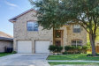 Photo of 169 SPICE OAK LN, Cibolo, TX 78108 (MLS # 1274202)