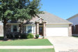 Photo of 217 CJ JONES CV, Cibolo, TX 78108 (MLS # 1274206)