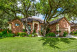 Photo of 13823 French Oaks, Helotes, TX 78023 (MLS # 1274244)