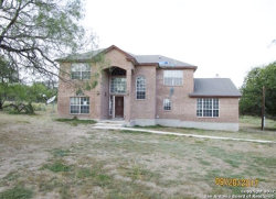 Photo of 475 MARY ANN DR, Lytle, TX 78052 (MLS # 1274268)