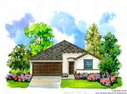 Photo of 10426 Francisco Way, Converse, TX 78109 (MLS # 1274273)