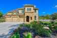 Photo of 28702 FRONT GATE, Boerne, TX 78015 (MLS # 1274279)