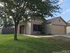 Photo of 133 ANGUS WAY, Cibolo, TX 78108 (MLS # 1274286)