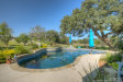 Photo of 2378 APPELLATION, New Braunfels, TX 78132 (MLS # 1274358)