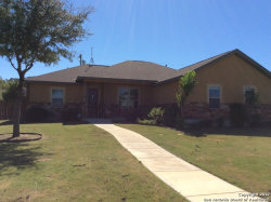 Photo of 1717 STONE HAVEN, Pleasanton, TX 78064 (MLS # 1274523)