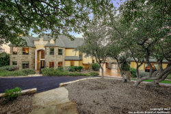 Photo of 27254 Ranchland Vw, Boerne, TX 78006 (MLS # 1274527)