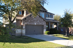 Photo of 12507 RANCH SMT, San Antonio, TX 78245 (MLS # 1274536)