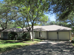 Photo of 10202 KINGS GRANT DR, San Antonio, TX 78230 (MLS # 1274543)