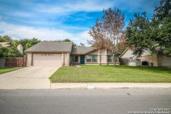 Photo of 6227 Fox Creek St, San Antonio, TX 78247 (MLS # 1274547)