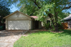 Photo of 9123 Deer Vlg, San Antonio, TX 78250 (MLS # 1274552)