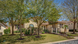 Photo of 18 VENICE CT, San Antonio, TX 78257 (MLS # 1274558)
