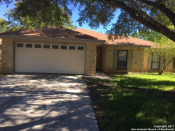 Photo of 4654 SPARROWS NEST, San Antonio, TX 78250 (MLS # 1274565)