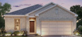 Photo of 9623 Bricewood Oak, Helotes, TX 78023 (MLS # 1274659)
