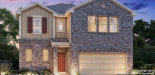 Photo of 9811 Bricewood Post, Helotes, TX 78023 (MLS # 1274662)