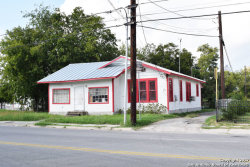 Photo of 531 N Center St, San Antonio, TX 78202 (MLS # 1274693)