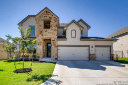 Photo of 8010 Cibolo View, Fair Oaks Ranch, TX 78015 (MLS # 1274772)