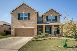 Photo of 124 Ruger Path, New Braunfels, TX 78130 (MLS # 1274776)