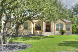 Photo of 27702 BORDELON WAY, San Antonio, TX 78260 (MLS # 1274804)