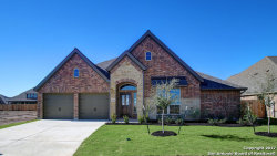 Photo of 2908 COUNTRYSIDE PATH, Seguin, TX 78155 (MLS # 1274837)