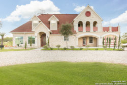 Photo of 13109 stuart rd, San Antonio, TX 78263 (MLS # 1274846)