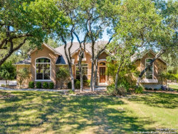 Photo of 130 EUGENE SASSER, San Antonio, TX 78260 (MLS # 1274859)
