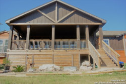 Photo of 2435 LONE OAK RD, New Braunfels, TX 78132 (MLS # 1274871)