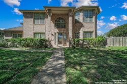 Photo of 8515 ACROPOLIS DR, Universal City, TX 78148 (MLS # 1274891)