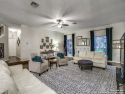Photo of 524 Slumber Pass, San Antonio, TX 78260 (MLS # 1274921)