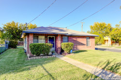 Photo of 1539 SAN ACACIA, San Antonio, TX 78214 (MLS # 1274956)