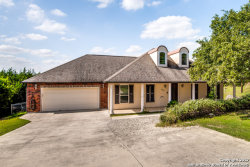 Photo of 607 SLUMBER PASS, San Antonio, TX 78260 (MLS # 1274992)