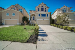 Photo of 25535 TRANQUIL RIM, San Antonio, TX 78260 (MLS # 1275001)