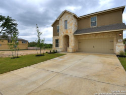 Photo of 13843 Tribeca, San Antonio, TX 78245 (MLS # 1275007)