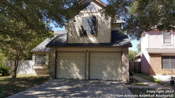 Photo of 7931 COMANCHE PASS, Converse, TX 78109 (MLS # 1275021)