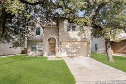 Photo of 7527 CORTLAND OAK, San Antonio, TX 78254 (MLS # 1275070)