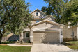 Photo of 100 DUSTY CORRAL, Boerne, TX 78006 (MLS # 1275092)