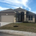 Photo of 9415 Bricewood Post, Helotes, TX 78023 (MLS # 1275094)