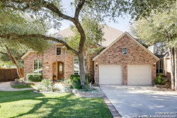 Photo of 8706 ANTON CHICO, Helotes, TX 78023 (MLS # 1275106)