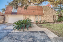 Photo of San Antonio, TX 78230 (MLS # 1275115)