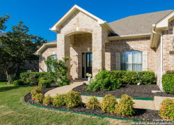 Photo of 19215 Boltmore Bay, San Antonio, TX 78258 (MLS # 1275120)