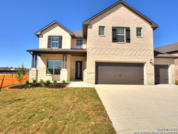 Photo of 112 Ayshire, Boerne, TX 78015 (MLS # 1275137)