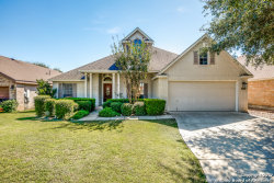 Photo of 515 WILDERNESS WAY, New Braunfels, TX 78132 (MLS # 1275151)