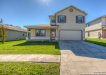 Photo of 116 POINTE LOOP, Cibolo, TX 78108 (MLS # 1275160)