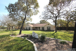 Photo of 318 ROSEWOOD DR, La Vernia, TX 78121 (MLS # 1275175)