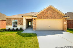 Photo of 7811 Creekshore Cv, San Antonio, TX 78254 (MLS # 1275207)