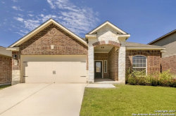 Photo of 7815 Creekshore Cv, San Antonio, TX 78254 (MLS # 1275209)