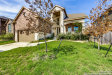 Photo of 12423 Loving Ml, San Antonio, TX 78253 (MLS # 1275245)